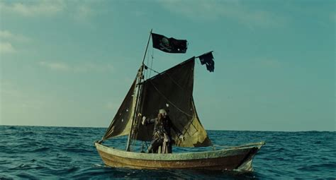 Rowboat Locations Sea Of Thieves by Make Pirate Bundles For The Water Deeds Shroud Of The