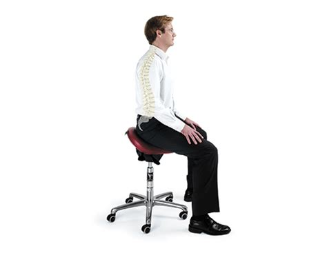 100 dental saddle chair australia saddle chair