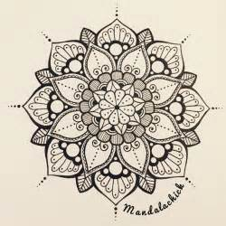 mandala designer 25 best ideas about mandala design on lotus mandala geometric mandala
