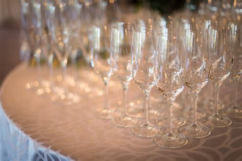 Noleggio Bicchieri noleggio bicchieri rent4food per eventi catering