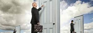 Cold Calling Job Field Sales Representative Interview Questions