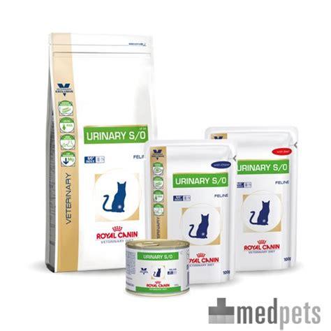 royal canin urinary  katze bestellen