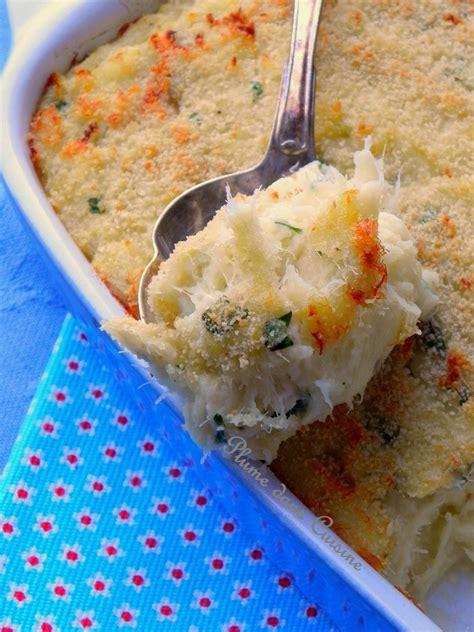 pate en pot martiniquais 1000 images about recettes antillaises et cr 233 oles on
