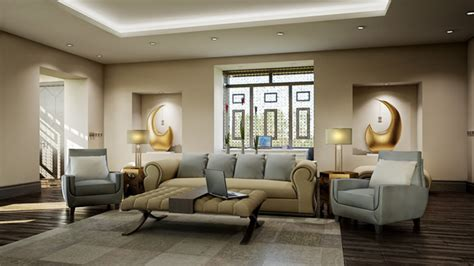 Wohnzimmer Licht Ideen by 10 Living Room Lighting Ideas And Tips Home Design Lover