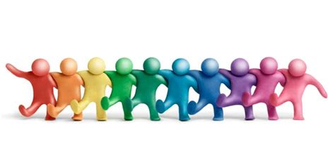 Work Independently And As Part Of A Team Resume by The Best Teamwork Comes From Who Are By Penney Like Success