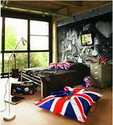 Cool Teen Room Bedroom Decor Ideas Cool Teenage Bedrooms Girls Bedroom Decorating