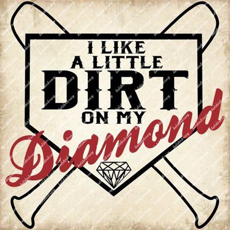 baseball cheer quotes