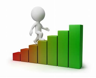 Steps Action Building Success Goals Improve Anatolym