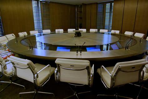 chambre des metiers 12 iec lyon équipe l 39 hôtel de cuzieu eavs groupe