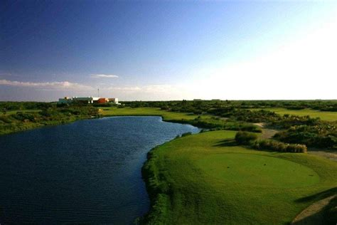 riviera cancun golf club cancun attractions review