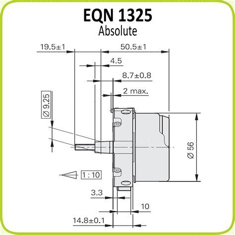 Heidenhain Encoder Wiring Diagram Free