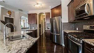 House, Painting, Services, By, 1, 2, Price, Pro, Calgary, Painting