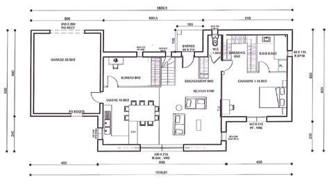 but cuisine signature avis plans maison étage partiel 120 m 8 messages