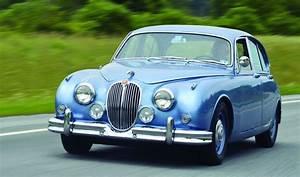 Download Jaguar Jag Mk I  U0026 2 Workshop Service  U0026 Parts