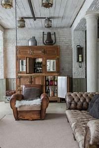 landhausmöbel schöne vorschläge für die wohnung