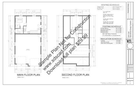 apartment garage 219 free in apartment garage plans with loft