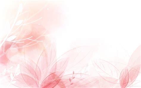hd light pink backgrounds pixelstalknet