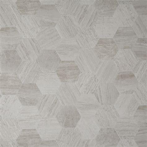 Modern Tile Floors by Luxury Vinyl Flooring In Tile And Plank Styles
