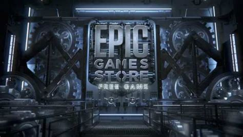 Epic Games Store Offers Death Coming for Free; Next Game ...