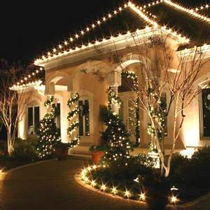 Holiday Decorations Organizing Tips Beneficial Roofing