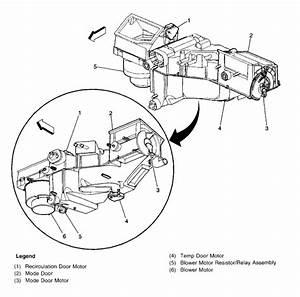 Door Actuator Definition  U0026 Door Lock Actuator Wiring