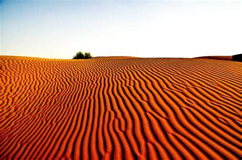 desert landscap free photo desert landscape nature free image on pixabay 1363152