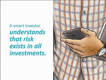 Corner Investor