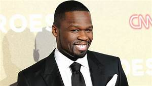 50 Cent Asks Judge To Drastically Reduce 7 Million