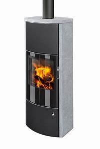 Poele A Bois 7kw : po le bois de 7 kw de puissance ecuador best fires ~ Dailycaller-alerts.com Idées de Décoration