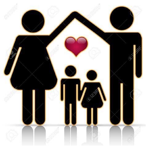black family clipart clipartioncom