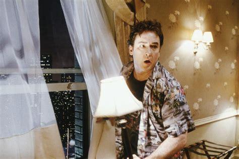 chambre 1408 torrent 1408 2007