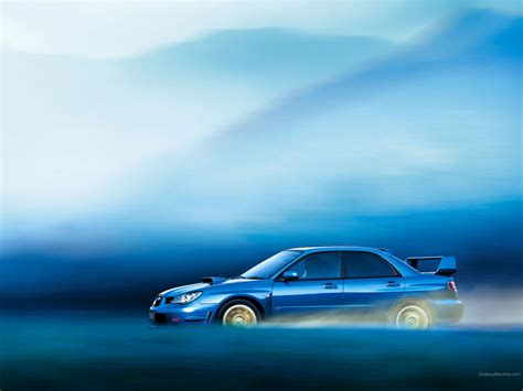 Car Wallpapers Free Psd Templates by Beautiful Wallpapers Beautiful Cars Wallpapers