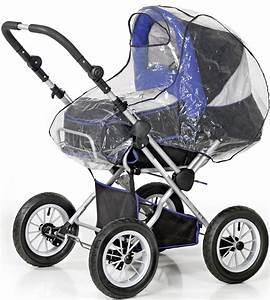 Babydecken Für Kinderwagen : reer peva regenschutz f r kinderwagen mit babywanne ~ Whattoseeinmadrid.com Haus und Dekorationen