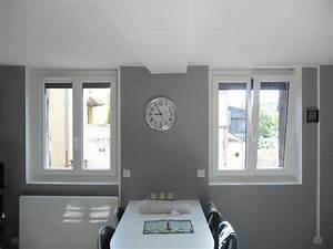 Entrebailleur Fenetre Pvc : 25 best ideas about fen tres pvc on pinterest fenetre ~ Premium-room.com Idées de Décoration