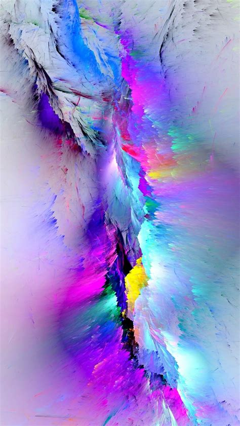 Artistic Awesome Wallpapers For Iphone by Vaporwave Iphone Wallpapers 86 Background Pictures