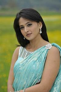 News Of PICS (newspriority.blogspot.in): Anushka Hot In ...