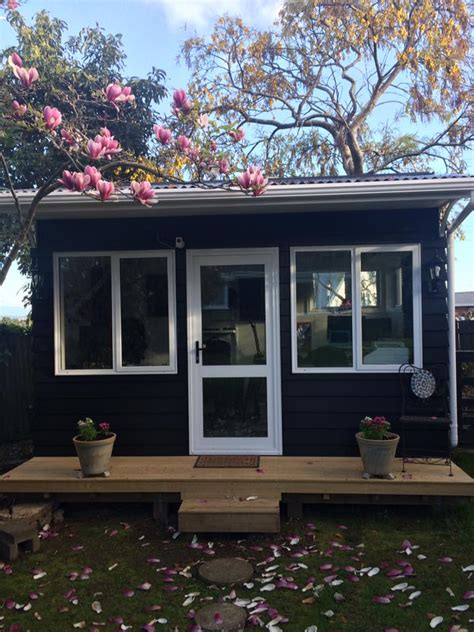 shed ideas gorgeous shed office craft room woman
