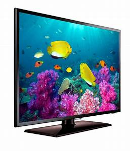 Buy Samsung 32f6400 81 Cm  32  3d Smart Full Hd Slim Led