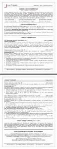 Top Nine Executive Resume Mistakes by 25 Best Ideas About Executive Resume On Executive Resume Template Functional