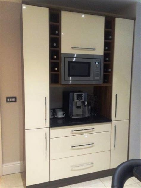 hytal kitchens bedrooms  leeds  reviews