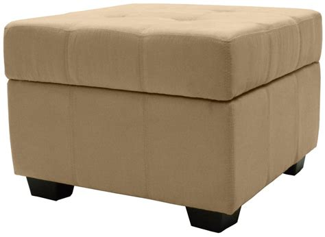 how to upholster an ottoman upholstered ottoman coffee table talking book design