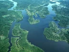 Beautiful Amazon River-Brazil Photography   Beautiful Amazon River ...