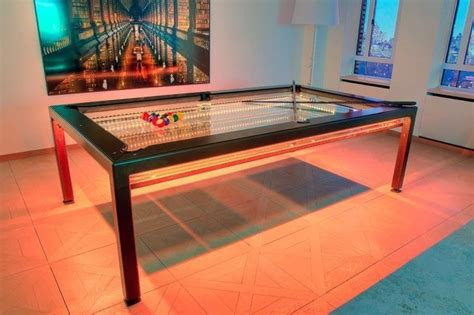 cheap used pool tables 33 best interior design bar gameroom dining images on