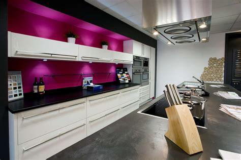 cuisine exposition cuisine d 39 exposition courtier en cuisine