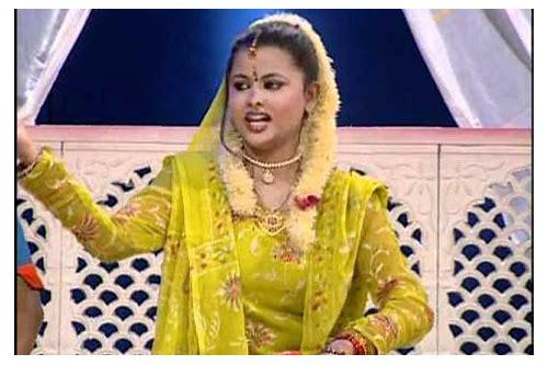 baixar de video qawwali tasleem arif