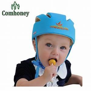 Casque De Protection Bébé : achetez en gros b b de protection casque en ligne des ~ Dailycaller-alerts.com Idées de Décoration