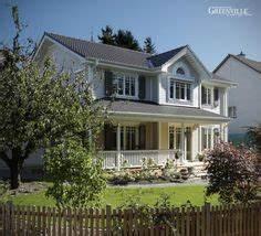 Amerikanische Häuser Bauen : ber ideen zu amerikanische h user auf pinterest ~ Lizthompson.info Haus und Dekorationen