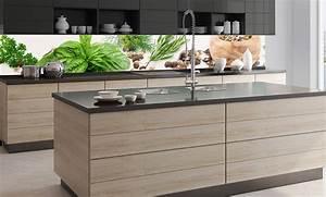Rückwände Für Küchen : rback nischenr ckw nde das original ~ Watch28wear.com Haus und Dekorationen