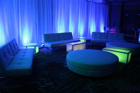 Plush Lounge Furniture Rentals In Ct Ma Ri Ny  Greenwich. Counter Height Patio Furniture Lowes. Patio Furniture Syracuse New York. Outdoor Furniture Upholstery Los Angeles. Patio Dining Sets For Sale Toronto. Outdoor Furniture Covers Miami. Patio Furniture South Yorkshire. Replacement Tempered Glass Patio Table Top. Teak Patio Furniture Ebay