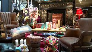 Kare Design Bilder : the best places to buy furniture in barcelona suitelife ~ Michelbontemps.com Haus und Dekorationen